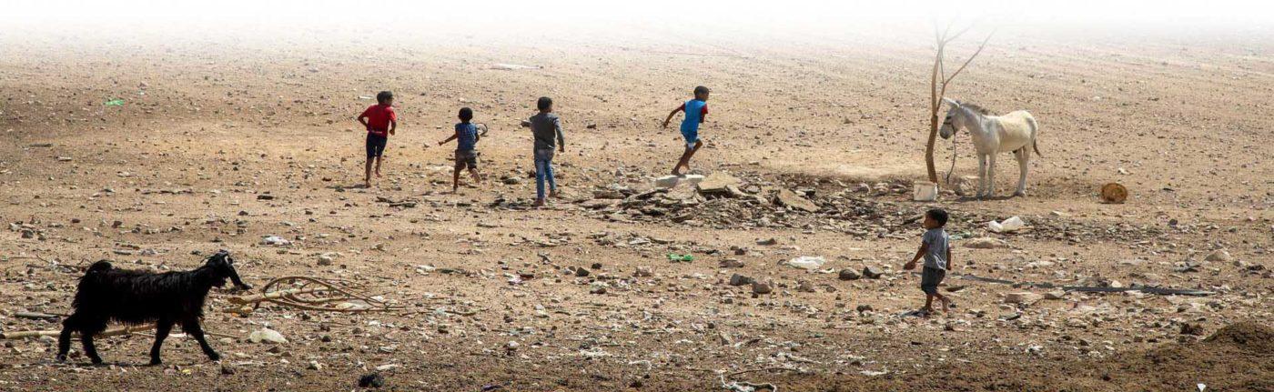 Jmed children mediterranean